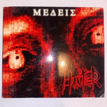 Hunter - Medeis