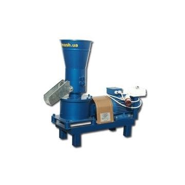 Granulator | Peleciarka 7.5 kW