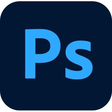 Adobe photoshop cc 2021 *tanio *promocja!