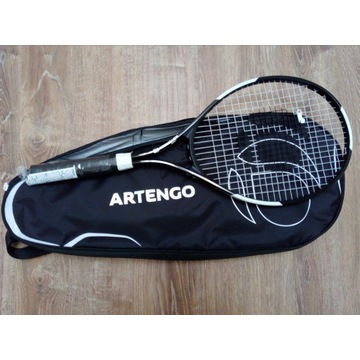 Rakieta tenisowa TR 100 Artengo+Torba Artengo