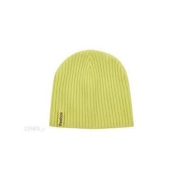 Reebook czapka zimowa damska L