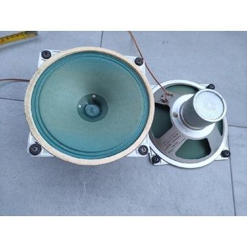 Głośniki SABA permadyn 19-200 1672 cu 40 5 ohm