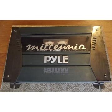 Wzmacniacz samochodowy PYLE PLM402 Millennia