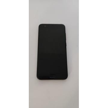 Xiaomi Mi6 64 GB 6GB RAM Polska dystrybucja z X-Ko