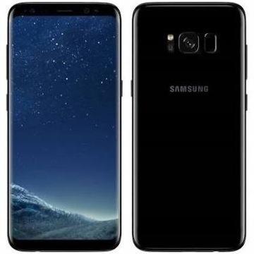 Samsung S8 Froniu