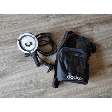 Głowica Godox AD-H600B