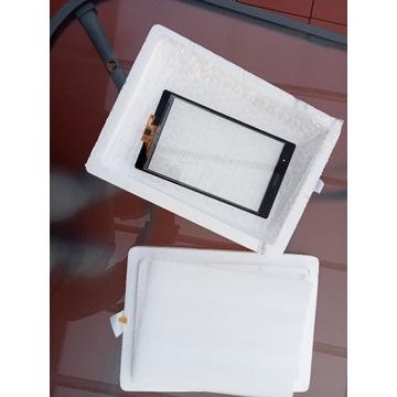 Digitizer do Tablet Sony Xperia Z3 (SGP611)