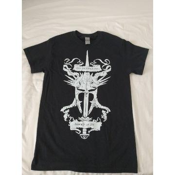 T-shirt Władca Pierścieni Nazgul