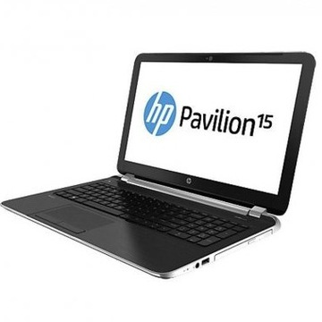 HP Pavilion 15-n065sw Notebook PC