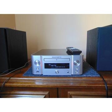 Radio internetowe Marantz M-CR611