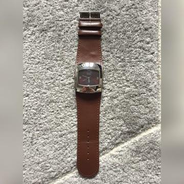 Zegarek damski 40mm