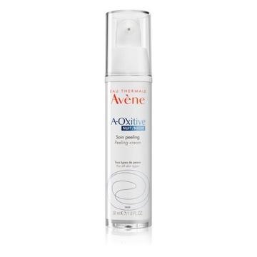 Avene - A-Oxitive Night Creme 30 ml