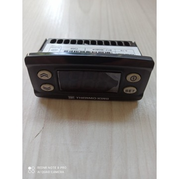 sterownik thermo king 452516
