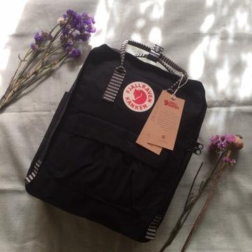 Nowy plecak kanken 16 litrów