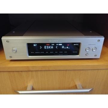 Tuner radiowy SONY ST-S3000ES SA5ES SA3ES 770ES