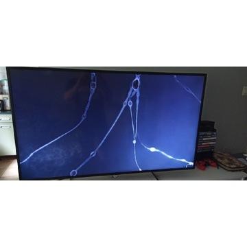 Tv Philips 48PFH5500/88