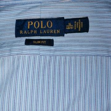 7 Koszul Vistula + 1 koszula  POLO RL