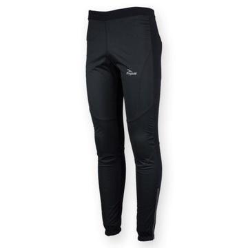 Rogelli Spodnie biegowe