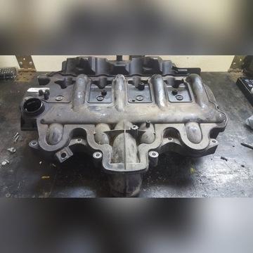 Pokrywa zaworów Renault Master II 2.2 8200239705