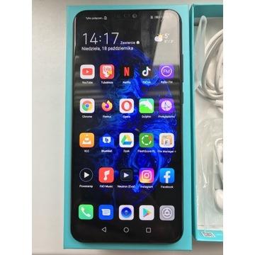 Smartphon HONOR 8X 4/128 GB