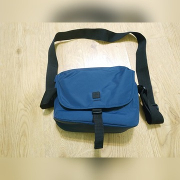 Torba na aparat Crumple Triple A Camera Sling 3800