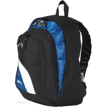 Plecak sportowy / turystyczny / miejski Slazenger