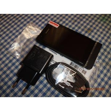 Sony xperia U, ST25i, Okazja, NOWY, gw24