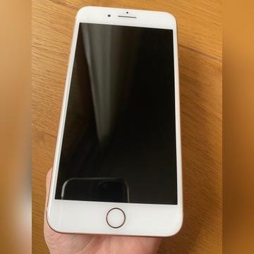 iPhone 8 64GB Plus stan idealny !