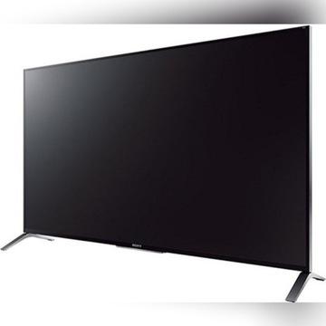 Telewizor 4k 65 cali SONY KD 65X8505B