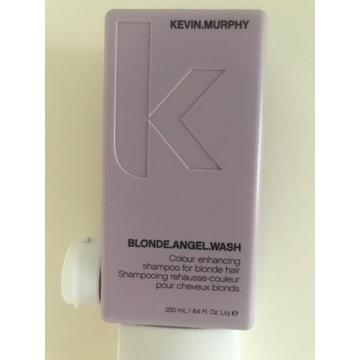 Kevin Murphy Blonde Angel Wash 250 ml szampon