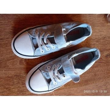 Trampki tenisówki BIG STAR+gratis 2 pary butów