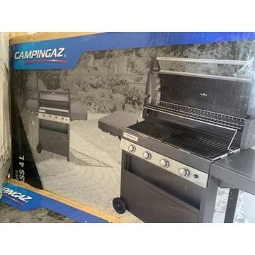 Grill gazowy Campingaz 4 series Classic L