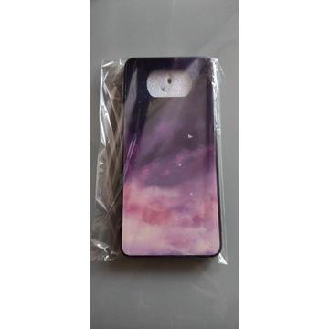 Case Poco X3 NFC
