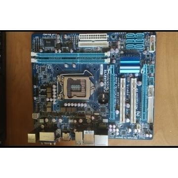 Sprawny komputer