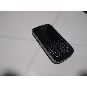 BlackBerry Bold 9900 perfekcyjny