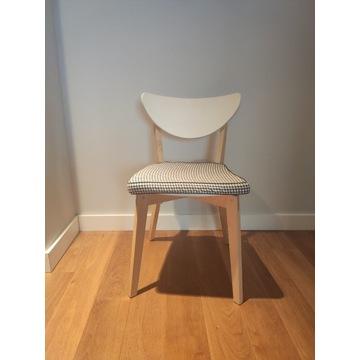 Krzesło, Ikea