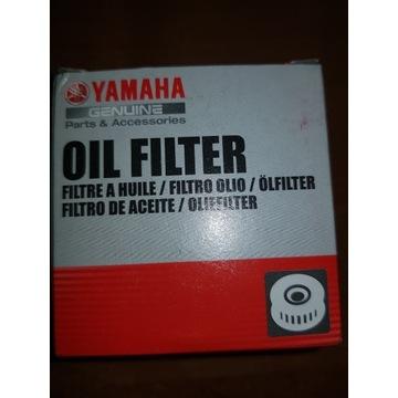 Filtr Oleju Yamaha 5GH-13440-60