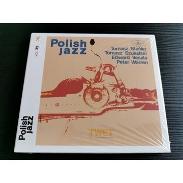 Polish Jazz 39: Tomasz Stańko