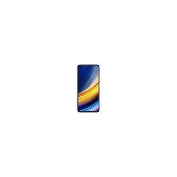 Smartfon Xiaomi POCO X3 Pro 8 GB / 256 GB niebiesk