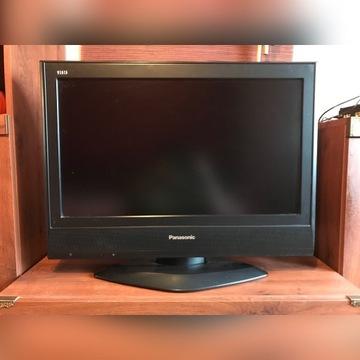 Telewizor LCD Panasonic TX-26LE7P