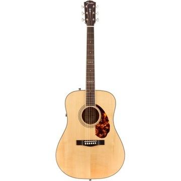 Fender PM-1 LIMITED COlLECTION Adirondack FUTERAŁ