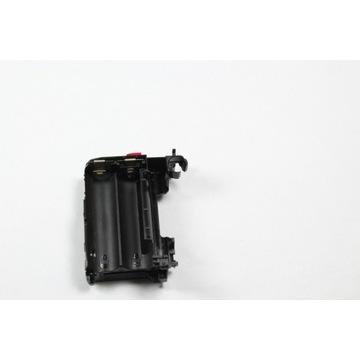 Canon SX120IS korpus baterii