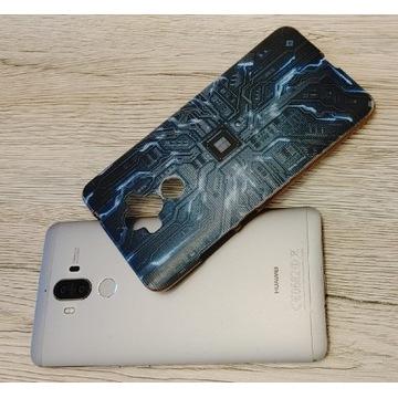 Huawei Mate 9 Idealny Stan