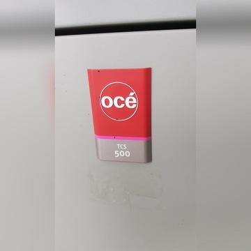 OCE TCS 500 SKANER KONTROLER PLOTER