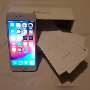 Iphone 6 16GB - BCM!