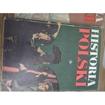 "Kolekcja ""Historia Polski"" 1505-1948"