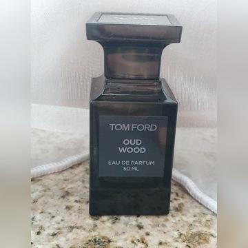 Tom ford oud wood 50ml