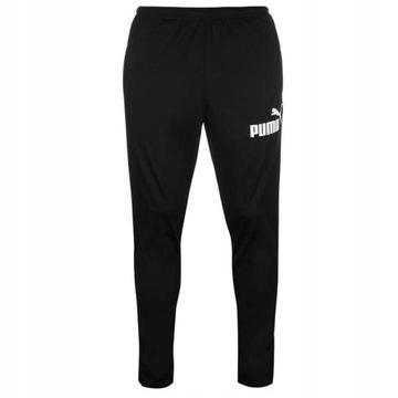 Spodnie Puma  Drycell