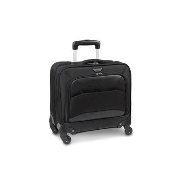 Targus walizka Mobile VIP 15.6'' Roller na laptopa