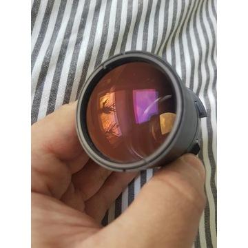 Blok Optyczny Carl Zeiss Sonnar MC 135/3.5